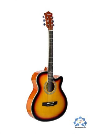 گیتار آکوستیک Kaysen